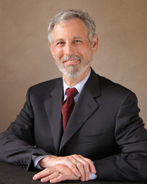 Howard Zaritsky, J.D. LL.M. Attorney, Consulting Counsel